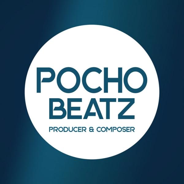 Pocho Beatz