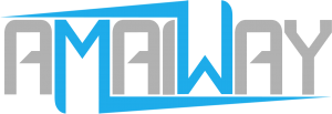 Amaiway Prod logo