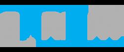 Réalisation vidéo en Île-de-France, prestataire audiovisuel, réalisateur et photographe